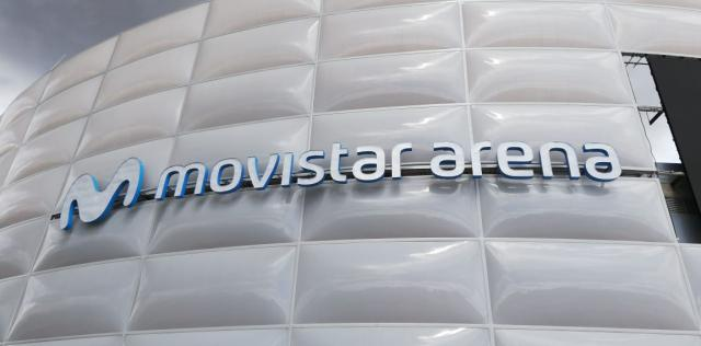 movistar_arena_2_1_0.jpeg