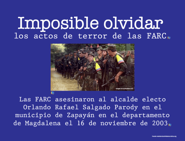 asesinato38.png