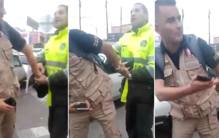 policia-ejercito-autoridad-abuso.jpg