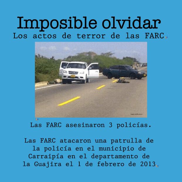 atentado-3 (1).png