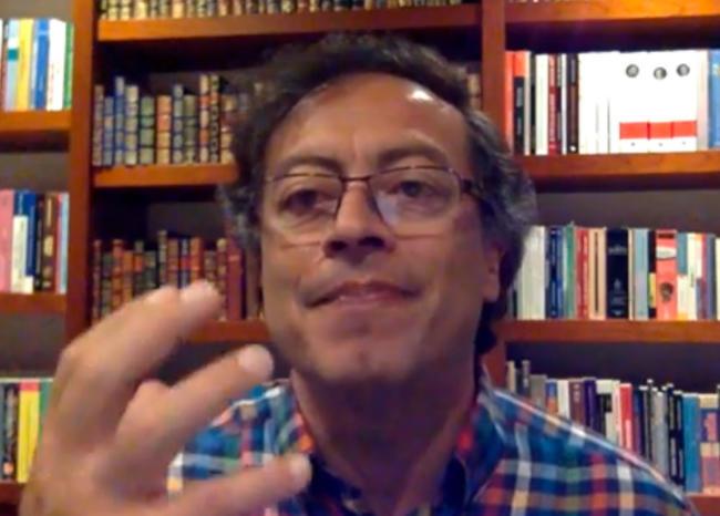blu_radio_petro_explicaciones_video_petro_fajos_billetes_.jpg