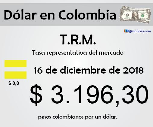 dolar 16dic18.png