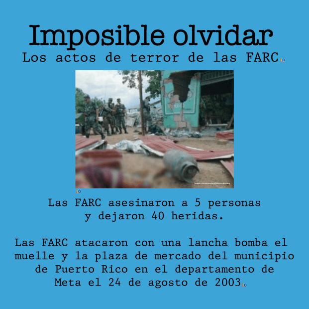 atentado-6.png