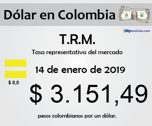 dolar 14ene19.png