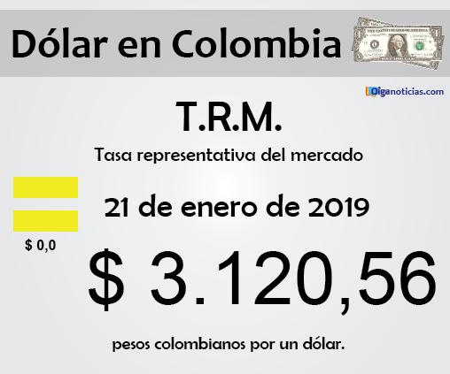 dolar 21ene19.png