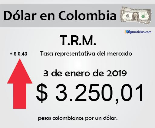 dolar 3ene18.png