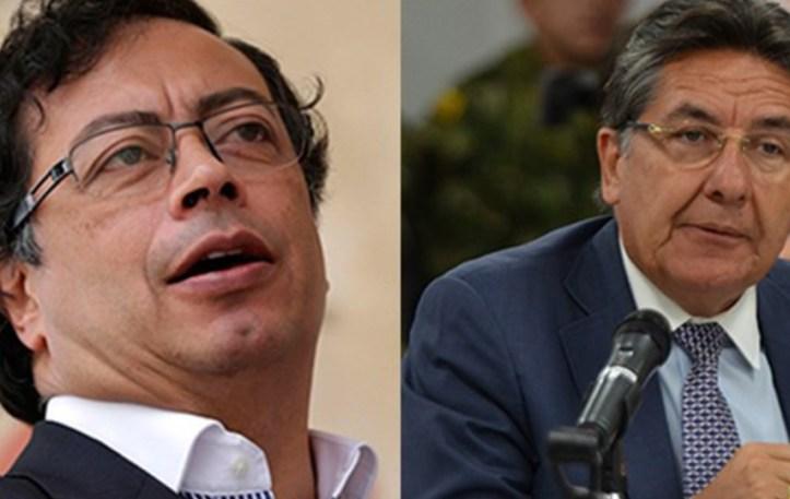 gustavo-petro-fiscal-nestor-humberto.jpg