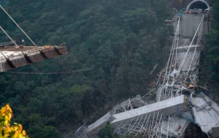 puente-chirajara.jpg