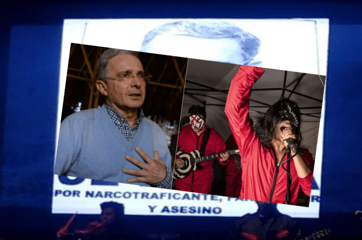 uribe se busca.png