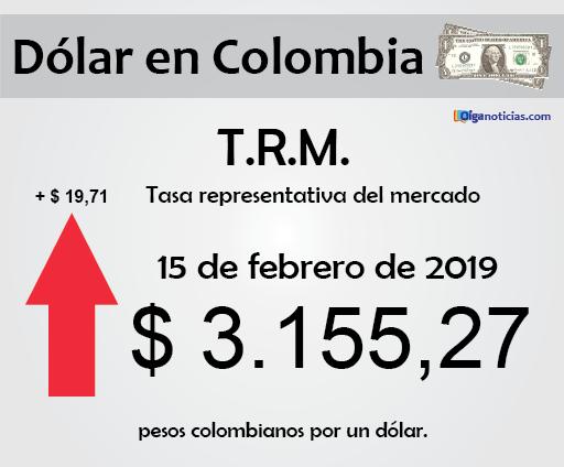 dolar 15feb19.png
