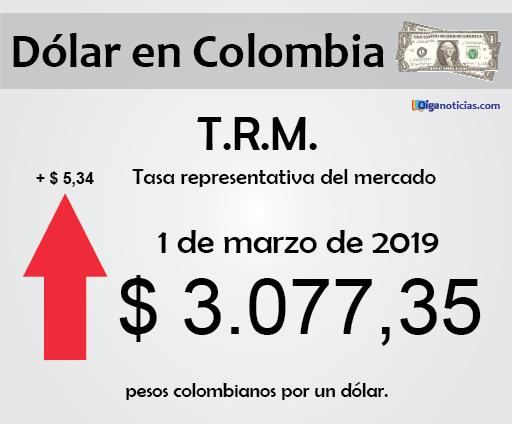 dolar 1mar19.png