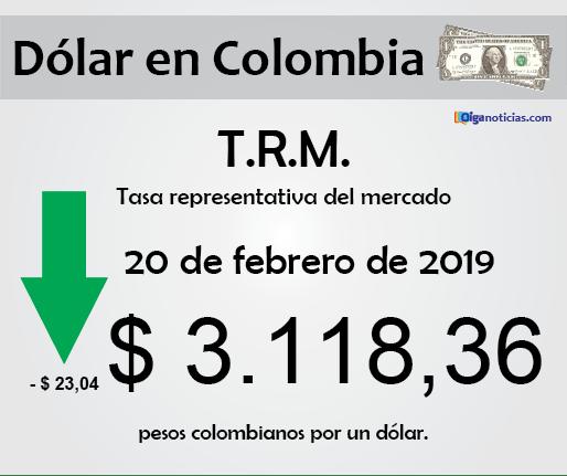 dolar 20feb2019.png