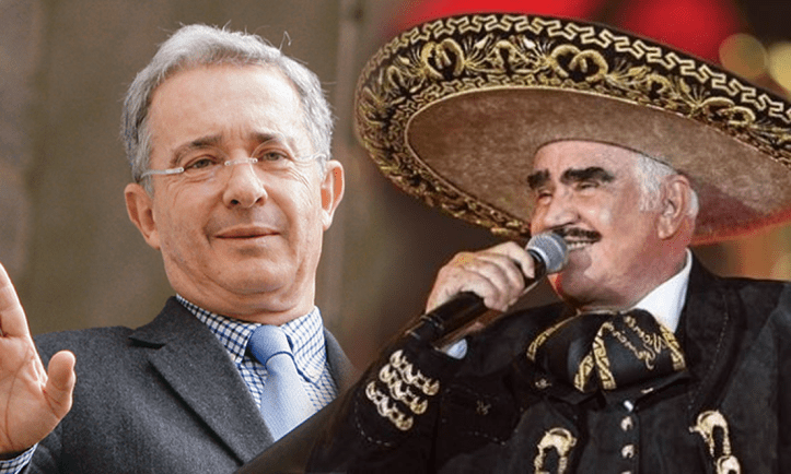 uribe vicente.png