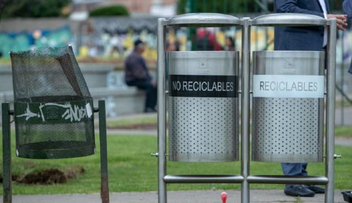 1552321708_660134_1552321894_noticia_normal.jpg