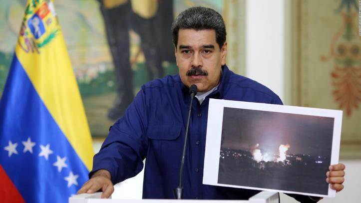 190311223220-100-horas-apagon-venezuela-maduro-asueto-guaido-cuba-petroleo-live-osmary-hernandez-conclusiones-00014604-full-169