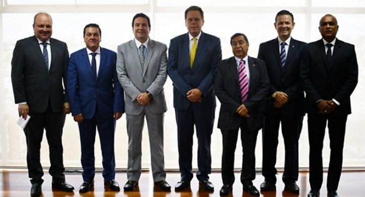 comite-ejecutivo-de-la-federacion-colombiana-de-futbol-900x485.jpg