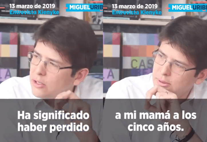miguel turbay.png