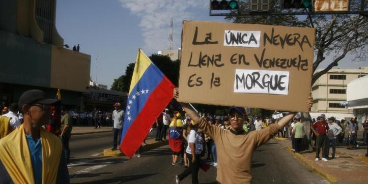 salario venezuela.jpeg
