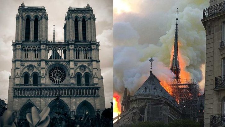 catedral-de-notre-dame-historia-de-su-construccion-y-posibles-factores-de-su-destruccion-portada-768x432.jpg
