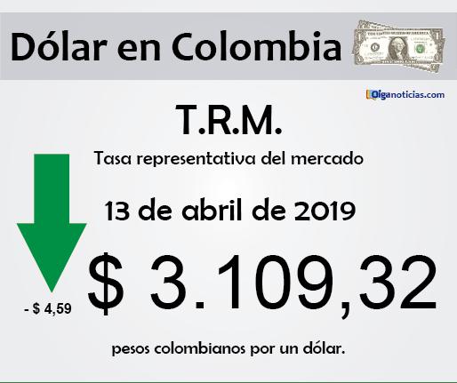dolar 13abr2019.png