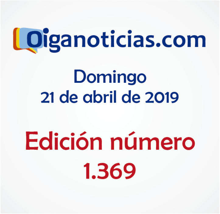 edicion 1369.png