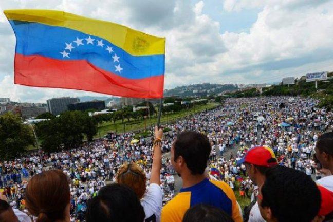 marchas-en-venezuela-e1492599723581-600x400