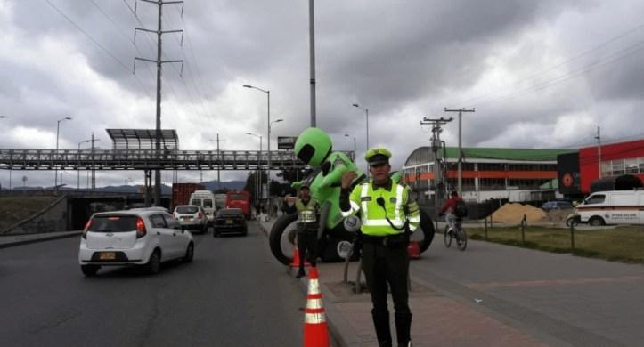 policia-de-transito-900x485.jpg