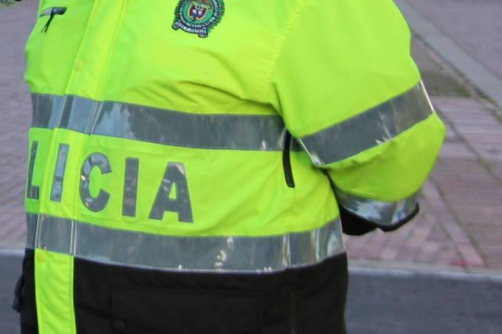 policia_-_policia_1.jpg