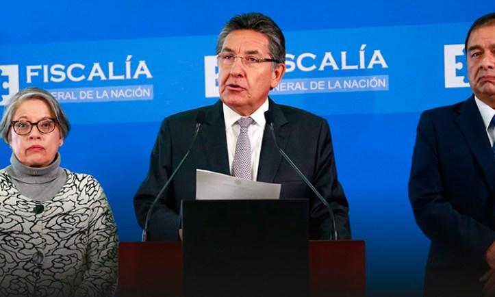 Nestor-Humberto-Martinez