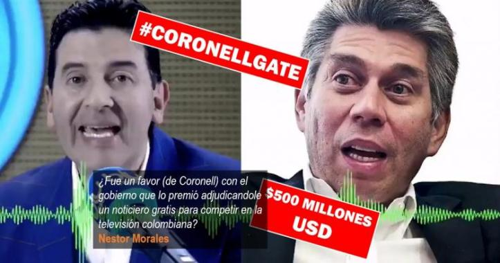 coronellgate400.jpg