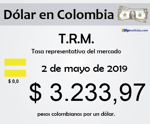 dolar 2may19.png