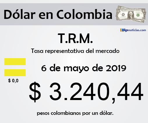 dolar 6may19.png