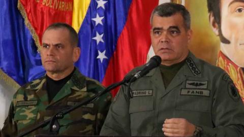 vladimir_padrino_lopez_mindefensa_venezuela.jpg