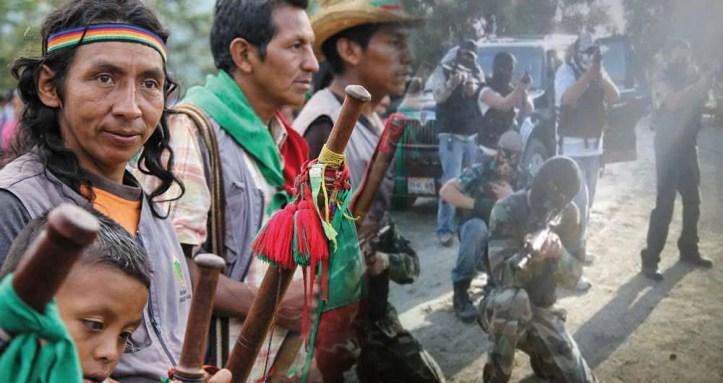 indigenas cartel de sinaloa.jpg