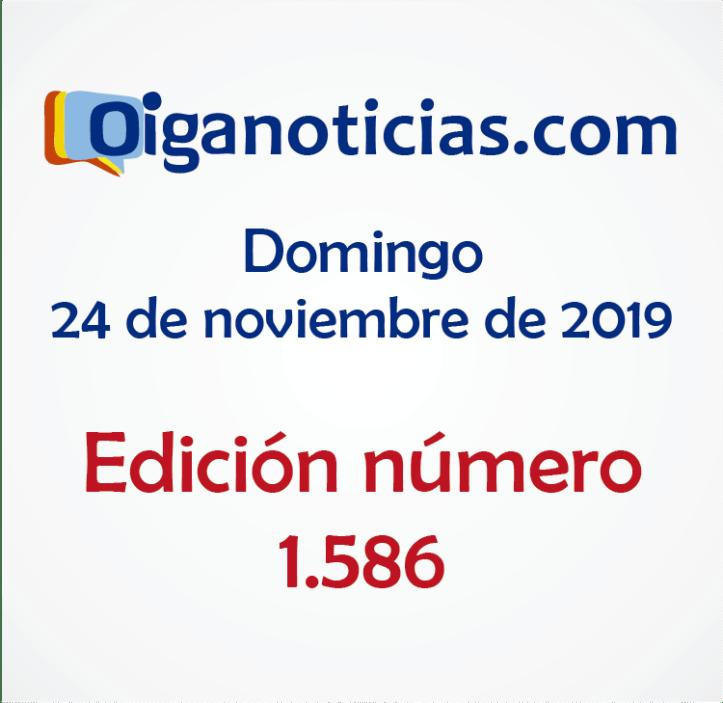 edicion 1586.png