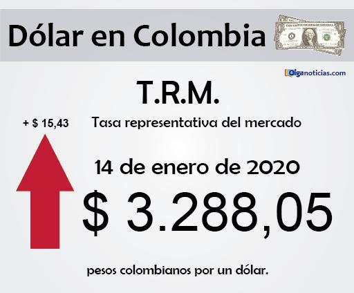 dolar 14ene20.png