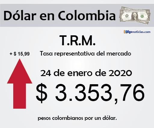 dolar 24ene20.png