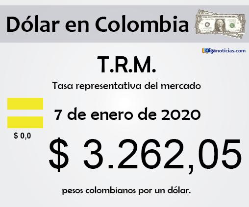 dolar 7ene20