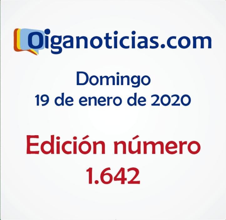 edicion 1642.png