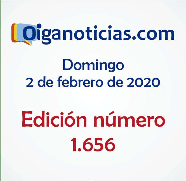 edicion 1656.png