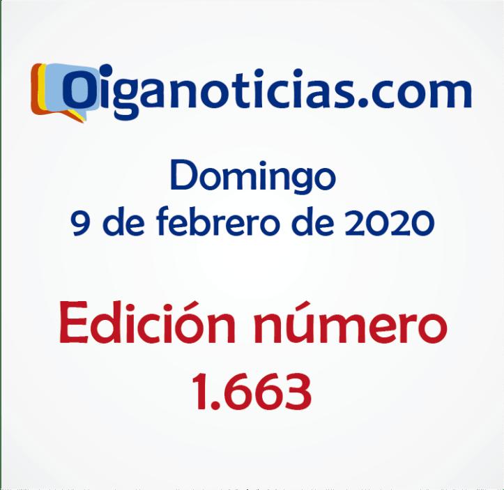 edicion 1663.png