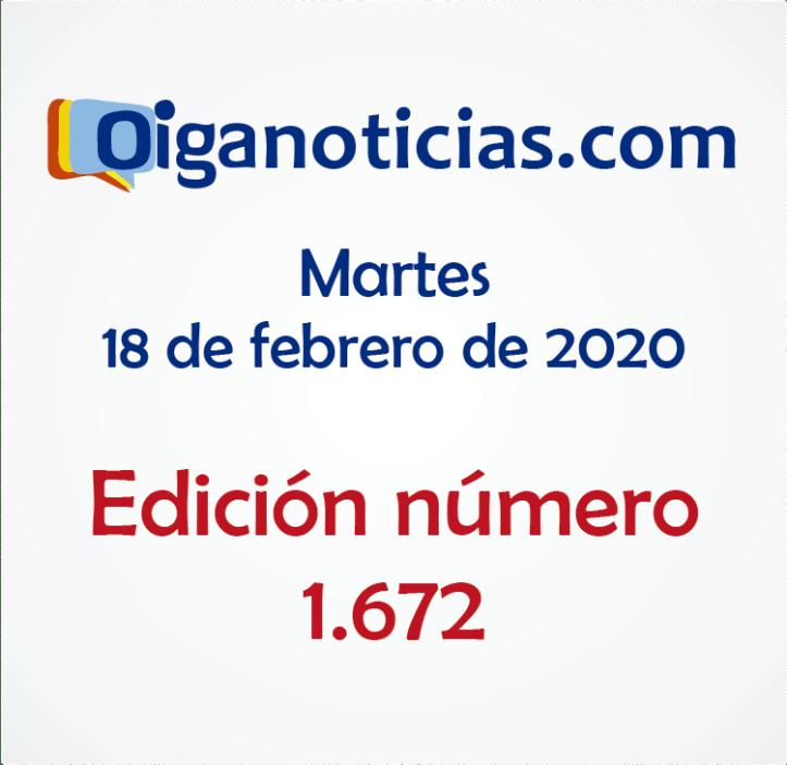 edicion 1672.png