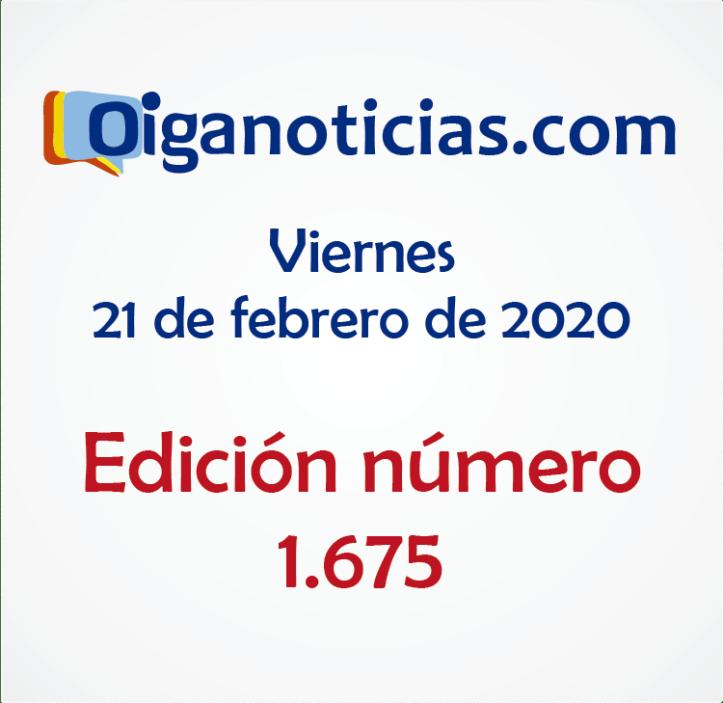 edicion 1675.png