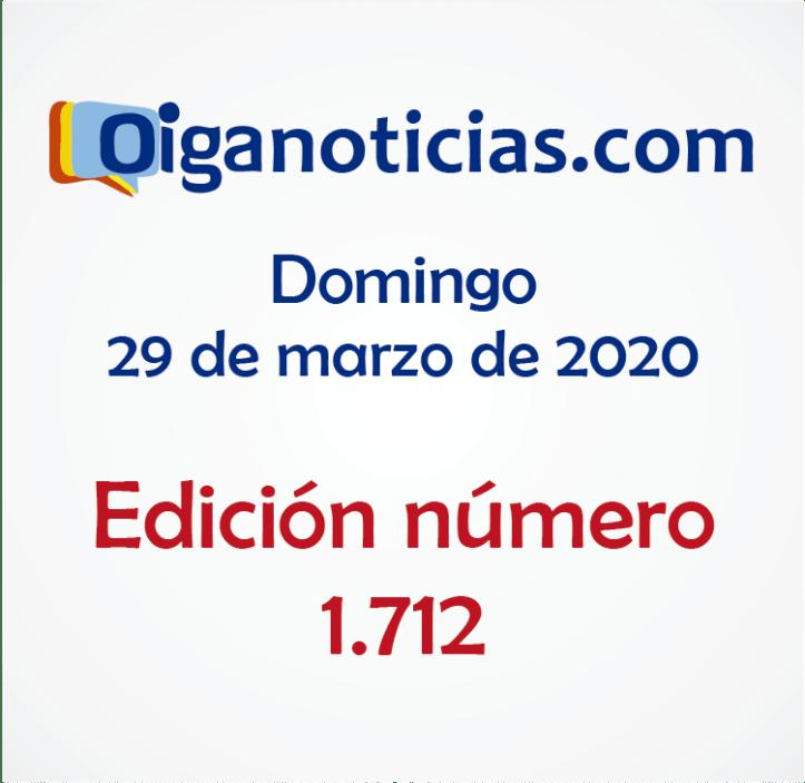 edicion 1712.png