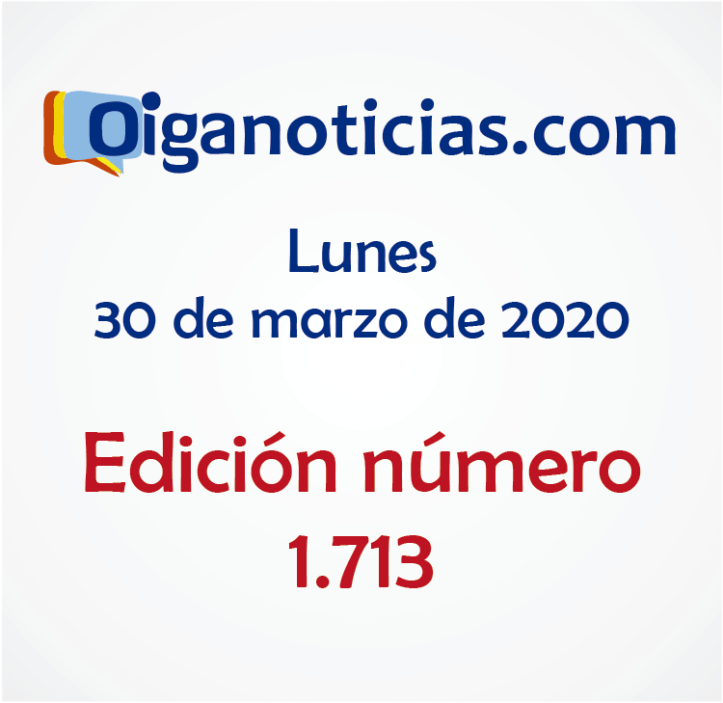 edicion 1713.png