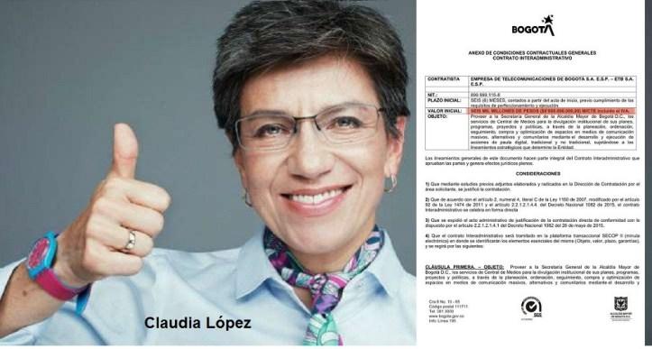 Claudia-Lopez-contrato-publicidad.jpg