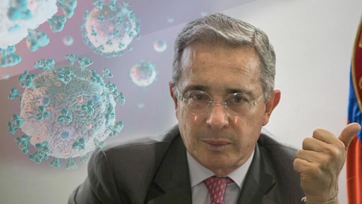 Coronavirus_Álvaro_Uribe_Vélez.jpg