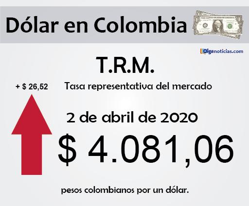 dolar 2abr20