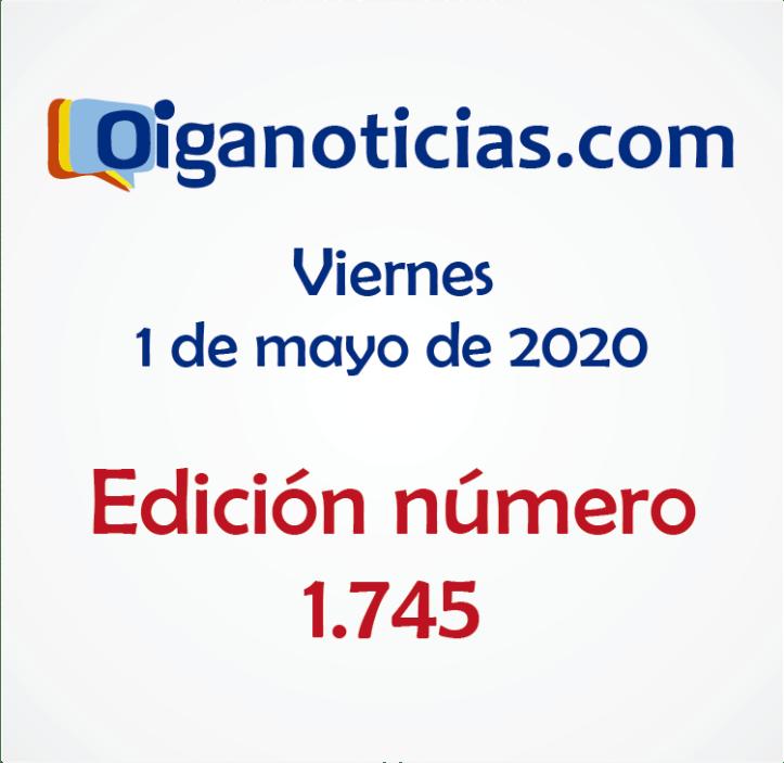 edicion 1745.png