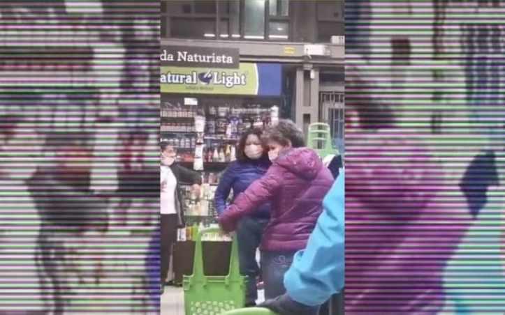 se-prenden-las-citricas-claudia-lopez-y-angelina-lozano-su-supermercado-de-bogota